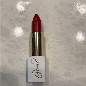 NWOT bond lipstick in Nolita
